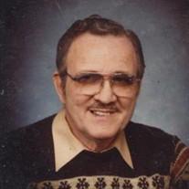 John E. Pittaway