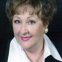 Nancy S. Gray