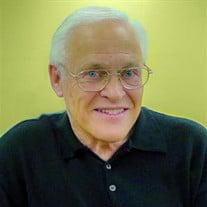 "Richard  Dewitt  ""Dick""  Worley Jr."
