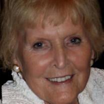 Phyllis Jean Zender
