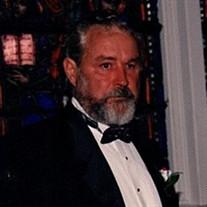 Mr. Roger Zeller