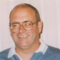 Robert A. Frates