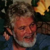 Joseph F. Blevins