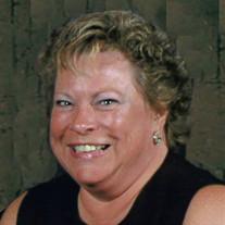 Karen M. Martin