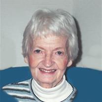 Shirley A. Gualda