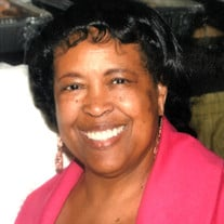 Jacquelyn M Burton