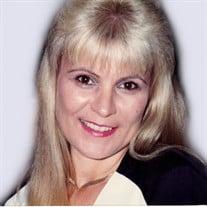 Brigitte Gerhard Zeringue