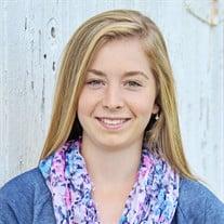 Katie Mullen