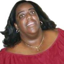 Mrs.  Elaine Denise Overs