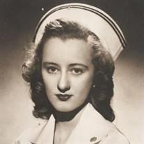 Rosemary C. Anderson