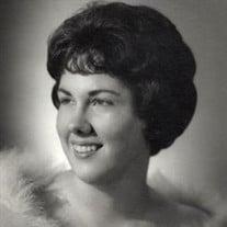 Donna Joy Payne