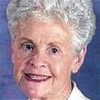 Marjorie H. Assini
