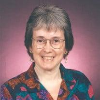 Cathy J. Gable