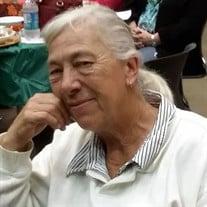 Jean F Meyer
