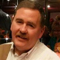 Scott A.  Luing