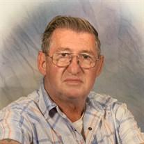 Darrell D. Roberts Sr.