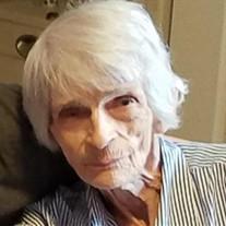 Shirley R. Danos