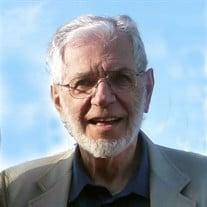 Erik Iver Sandvik