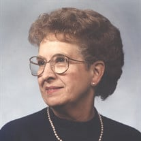 Hortense Slaydon Hopper
