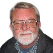 """Robert """"Bob"""" Duschka"""