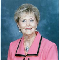 Annie Ruth Costello