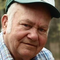 C. Norm Brown