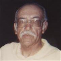 Joseph  Phillip  Montez