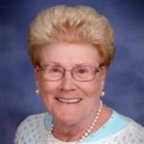 Linda L. Granneman