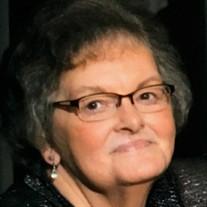 Beverly Knofski
