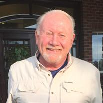 Stuart B. Mortensen