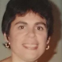 Margaret Rose Slavinski