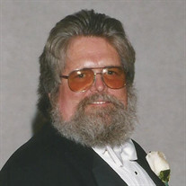 Mr.  Bill Dorsey