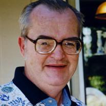 Dennis A. Gaull