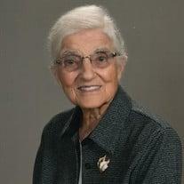 Helene I. Sleight