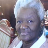 Ms. Barbara Thomas