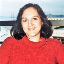 Rosita  Medina Luevano