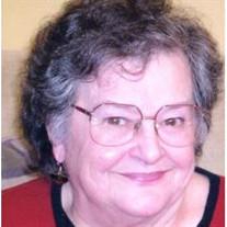 Lorraine M. Murray