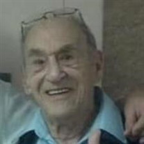 Peter DellaValle