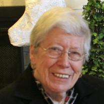 Virginia D. Mecca