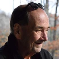 Eugene David  Steinhauer Jr.