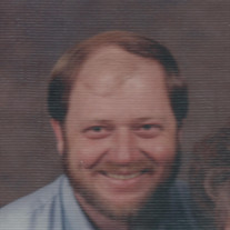 Mr.  Charles Lester Coit