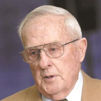 Samuel Alexander Moir Jr.