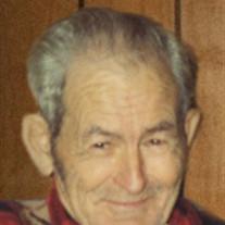 Vivian F. Thompson