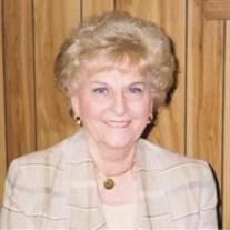 Mildred  Ricketts  Buckner