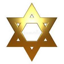 Menachem Botton