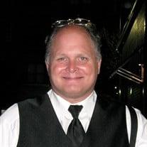 Robert Russell Schmidt