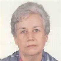 Elisa R. Parra