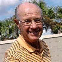 Kenneth J. Prag