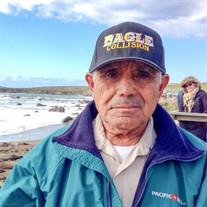 Ruben Jimenez