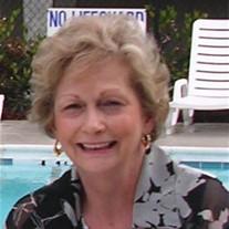 Alicia Clotfelter  Willoughby